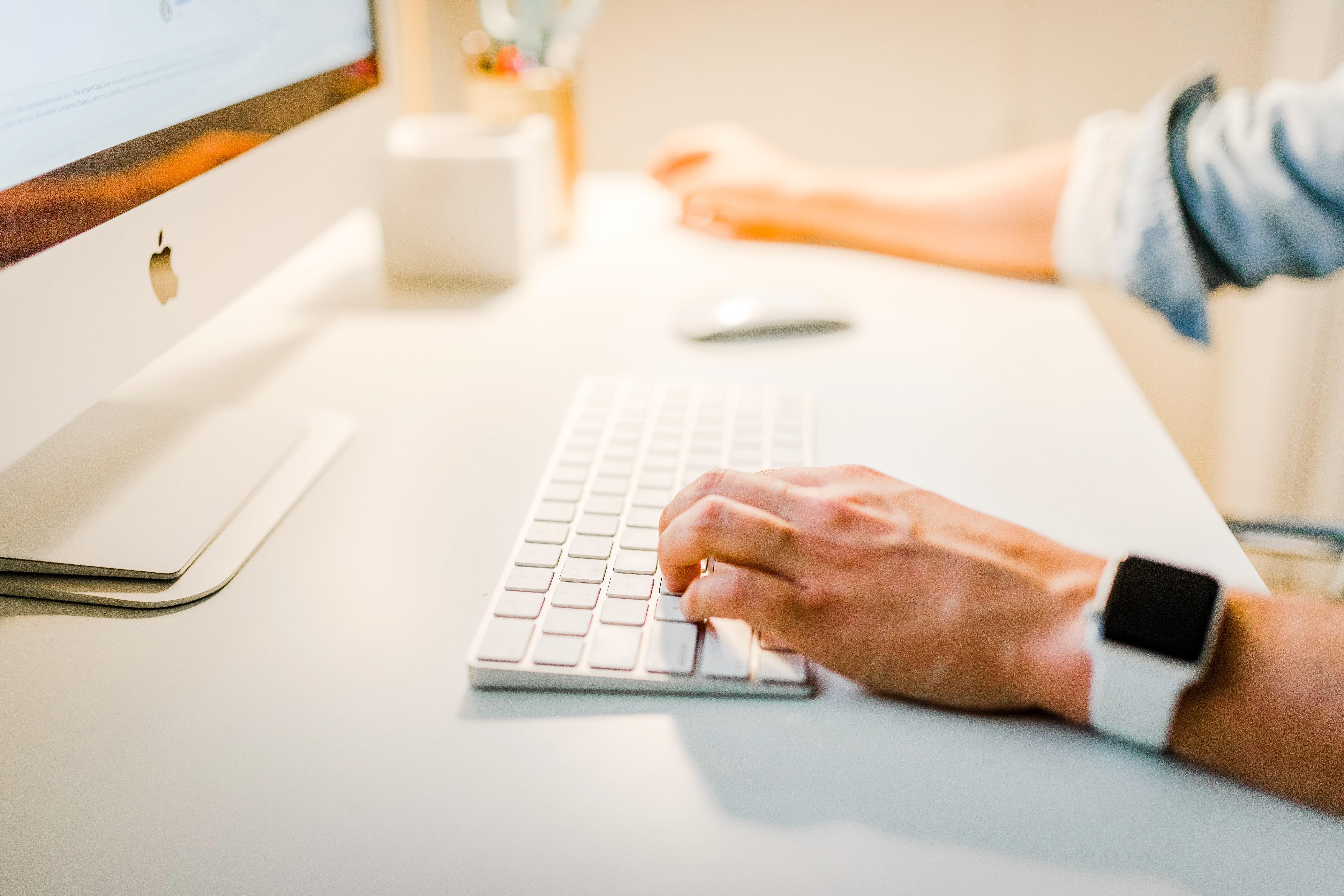 10 SEO Tips for Startups