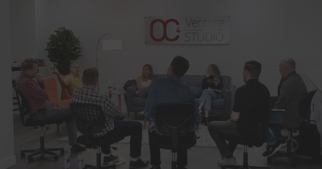 3 Reasons Why Venture Studios Are the Future of Company Building