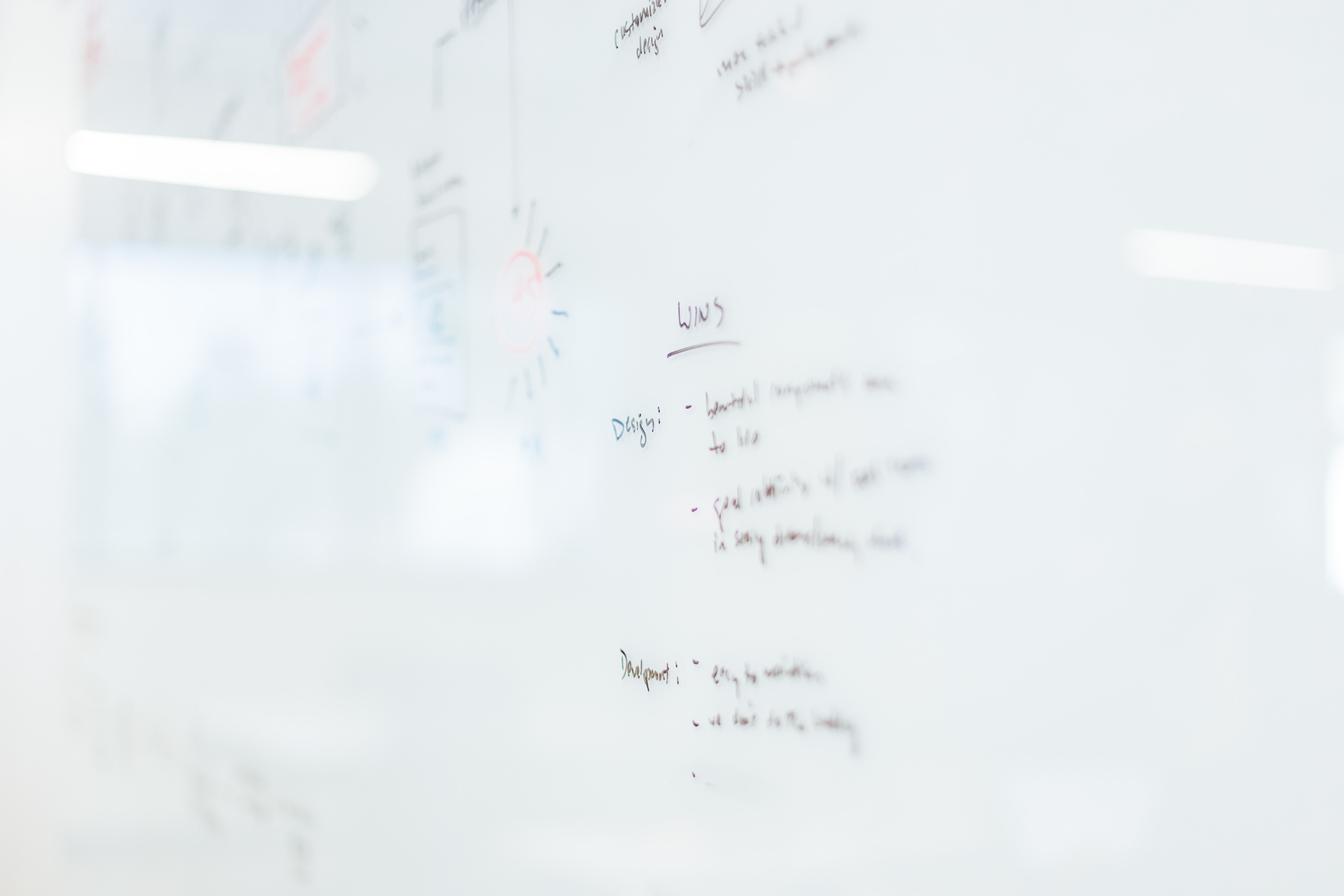 Great User Research Starts with a Learning Plan